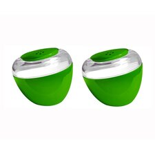 <strong>Omada</strong> Movida Salt Shaker (Set of 2)