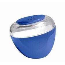Movida Salt Shaker