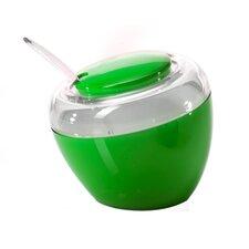 Movida Sugar Bowl with Lid