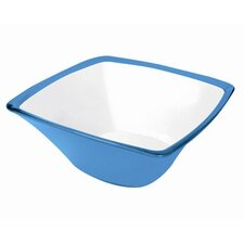 Square Shaped Elegant Bowl