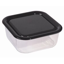 <strong>Omada</strong> Igloo Glass Food Storage Container
