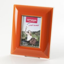"Glamour 4"" x 6"" Picture Frame"