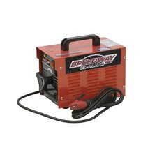 Single Phase 230V Arc Welder