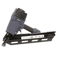 Clipped Head Framing Nailer