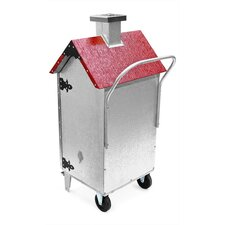 Country Electric Smoker