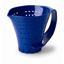 Three Cup Measuring Colander