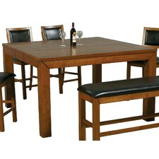 Westchester Counter Height Dining Table