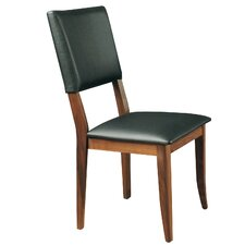 Denmark Side Chair
