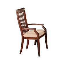 Topaz Arm Chair