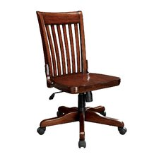 Canyon Ridge Office Chair