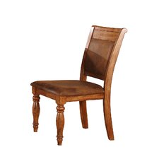 Grand Estate Side Chair