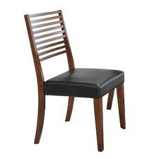 Denmark Side Chair