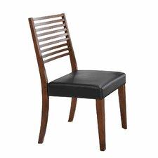 Denmark Side Chair II (Set of 2)