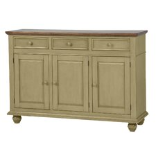 Pelican Point Sideboard