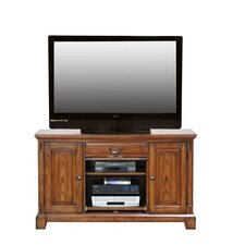 "<strong>Winners Only, Inc.</strong> Zahara 54"" TV Stand"