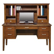 "<strong>Winners Only, Inc.</strong> 24""H x 54""W Hutch"