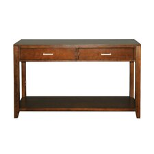 <strong>Winners Only, Inc.</strong> Koncept Console Table