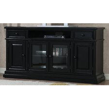 "<strong>Winners Only, Inc.</strong> Quails Run 65"" Media TV Stand"