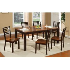 <strong>Winners Only, Inc.</strong> Fifth Avenue Dining Table