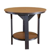 Heritage Bar Table
