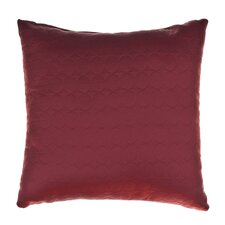 Morin Pillow