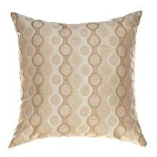 Liona Pillow