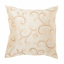 <strong>Softline Home Fashions</strong> Rivoli Pillow