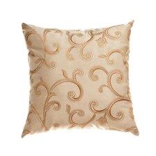 Rivoli Pillow
