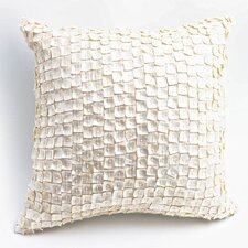 <strong>Debage Inc.</strong> Mother of Pearl Pillow