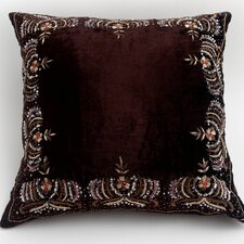 <strong>Debage Inc.</strong> Velvet Pillow