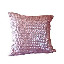 Mother of Pearls Pillow