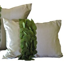 <strong>Debage Inc.</strong> Breezy Wave Rectangular Pillow