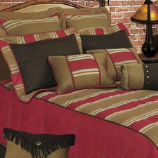 Santa Fe Bedding Collection