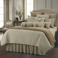 Fairfield Bedding Collection
