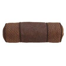 Del Rio Neckroll Pillow