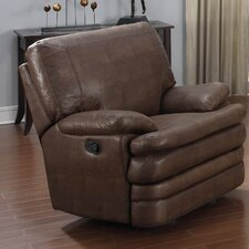 Melody Reclining Chair