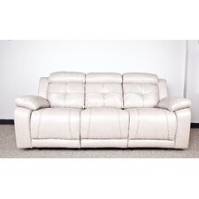 Allen Sofa and Loveseat Set