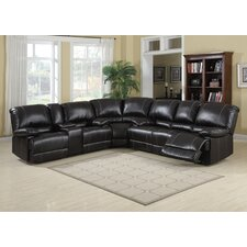 Kevin Sectional