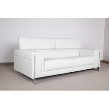 <strong>AC Pacific</strong> Carter Sofa