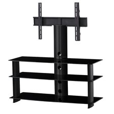 "TV-Stand ""PL 2000"""