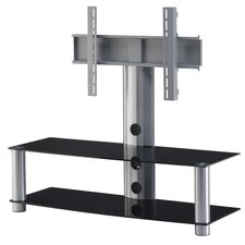 "TV-Stand ""PL 2300"""