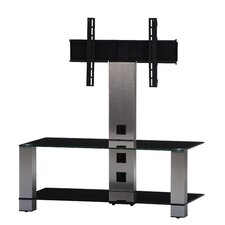 "TV-Stand ""PL 2495"""