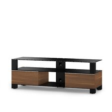 "TV-Stand ""Mood 9140"""