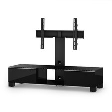 "TV-Stand ""Mood 8140"""