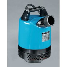 2/3 HP Submersible Dewatering Pump