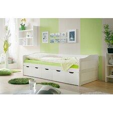 Sofabett Maria