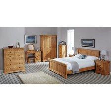 Sandringham Bedroom Collection