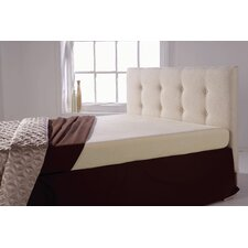 Dreamerz Memory Foam Feel Mattress