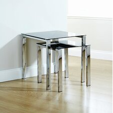 Broadway 2 Piece Nest of Tables