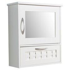 Devon Medicine Cabinet